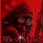 BestStar