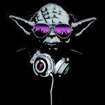 Yoda0092